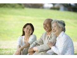 ケアマネジャーの仕事・役割とは……介護サービスの管理