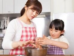 子供も作れる!親子で作る年齢別オススメ料理5選