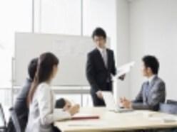 会議での発表の仕方・話し方【上手に発言するコツ】