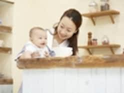 赤ちゃんの安全対策!家の中の事故やケガから赤ちゃんを守るには