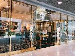 香港ifcモールを攻略!人気ショップ&レストラン