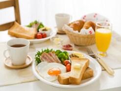食事管理と運動で、正しく確実にダイエット!おすすめの方法