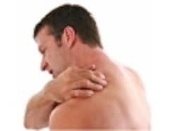頚椎ヘルニアの症状・原因・治療法