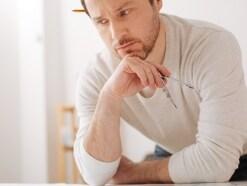 インスリン抵抗性とは何か…原因・メカニズム・改善法