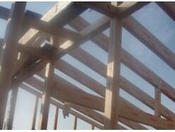 住宅の耐震基準は1981年と2000年が転換期