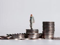 退職金にかかる税金、所得税・住民税の計算方法