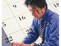 2018年確定申告の期間・期限は?いつからいつまで?
