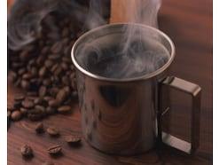 コーヒー株主優待銘柄、最もお得なのはどれ?タリーズ、キーコーヒ―、星野珈琲etc .