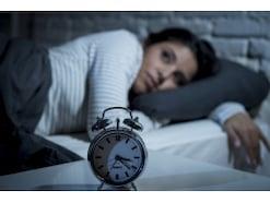 夢見が悪い・悪夢を見る原因と対処法…ストレス・PTSD
