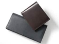 男性は長財布と二つ折り財布のどちらを持つべき?