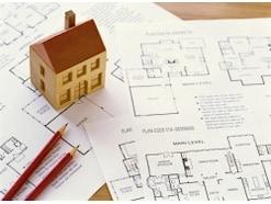 「形」でわかる地震に強い家・弱い家