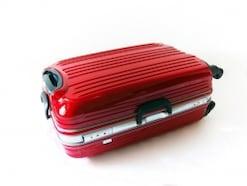 達人に学ぶ海外旅行のスーツケースパッキングのコツ