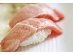 寿司ネタの切り方と魚の目利き方法!