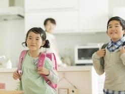 恥ずかしがり屋・引っ込み思案な子どもの性格を改善克服する方法