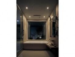 水道・光熱費にも大きく影響する浴室の最新省エネ設備