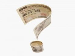 「お金は寂しがり屋」というのは本当か?