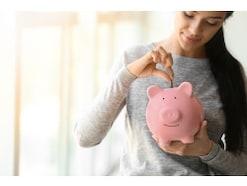 自動積立定期預金で確実に貯める!おすすめ銀行3