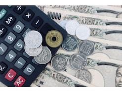 ゆうちょ銀行の3つの積立でお金を貯めよう