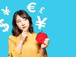 「お金が貯まる人」に共通する5つの習慣【動画でわかりやすく解説】
