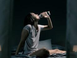 熱帯夜に試したい!眠りの浅さ・寝苦しさを軽減する快眠法