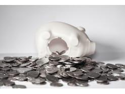 まだ間に合う!「貯蓄ゼロ」から始めるマネープラン