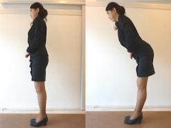 お辞儀の仕方を徹底解説!綺麗な姿勢や手の位置を覚えよう