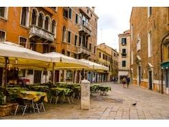 イタリア周遊旅行モデルコース!おすすめルートご紹介