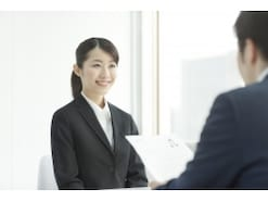 履歴書に書ける資格とは? 資格欄の書き方・活用方法