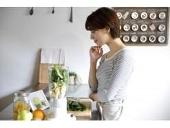 風水でキッチンをプチ模様替え!開運インテリア&習慣