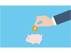 年収300万円台でしっかり貯めている人の家計管理術