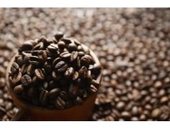 カフェインはダイエットの敵?味方?