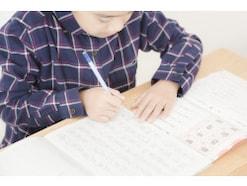 「間違えやすい漢字」小学生のテストに出やすいワースト3!