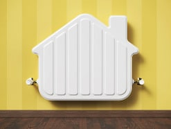 冬の暖房費・光熱費を節約する3つの鉄板ルール