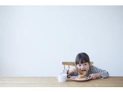 子供に早寝早起きを身につけさせるには?健康な睡眠で良い生活習慣を