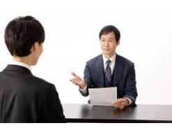 高校受験の面接試験で好印象を面接官に与える4つのポイント!