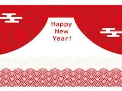 タブレットで年賀状が簡単に作れるアプリ3選!印刷や投函なしで可能