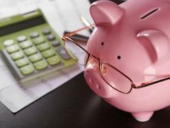 ボーナスにかかる税金と手取りの計算方法【2019年】