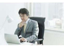 確定申告の修正方法:訂正申告・修正申告・更正の請求