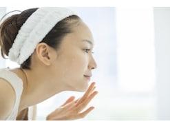 自分で鼻を細くする方法とは?鼻筋を作るマッサージ方法!