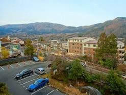箱根でもイチオシ!強羅温泉のおすすめ旅館
