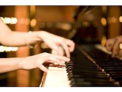 女性ジャズヴォーカル年代順おすすめ7選……名曲とともにご紹介