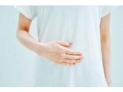 腸のリンパ流し「腸ドレナージュ」でぽっこりお腹解消