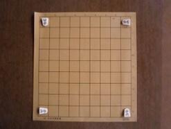 回り将棋のルールと遊び方!将棋で知育はできる?