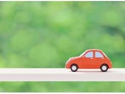 自動車税とは?基礎知識と早見表