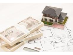 あなたは固定資産税を払い過ぎている?その原因と対策