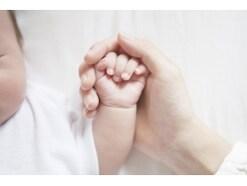 未熟児養育医療制度とは?内容と手続きの方法は