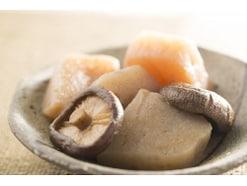 腸閉塞は食事が原因?原因と予防法を医師が解説