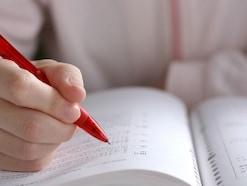 奨学金の返済利率「固定と見直し」どっちが得?