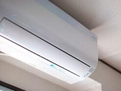 なぜエアコンが効かないの?3つの原因を知って対策