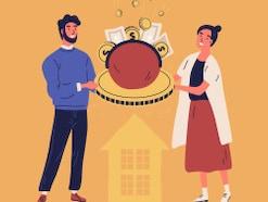 「貧乏節約」と「金持ち節約」4つの違いとは?